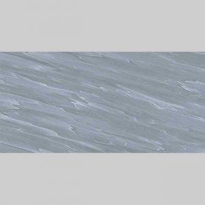 Gạch ốp tường 30x60 TTC Ceramic WB36066