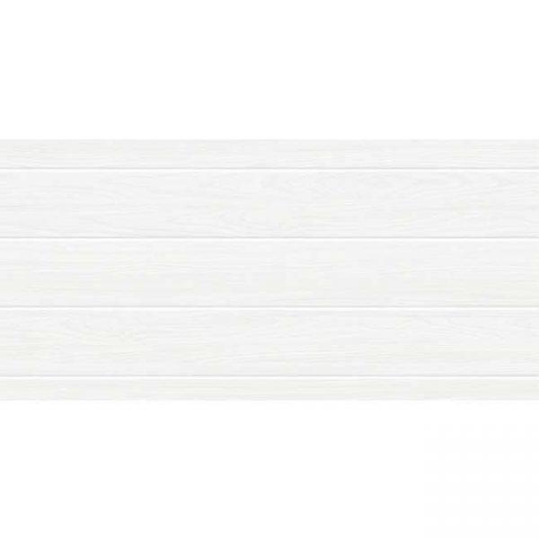 Gạch ốp tường 30x60 TTC Ceramic WB36067