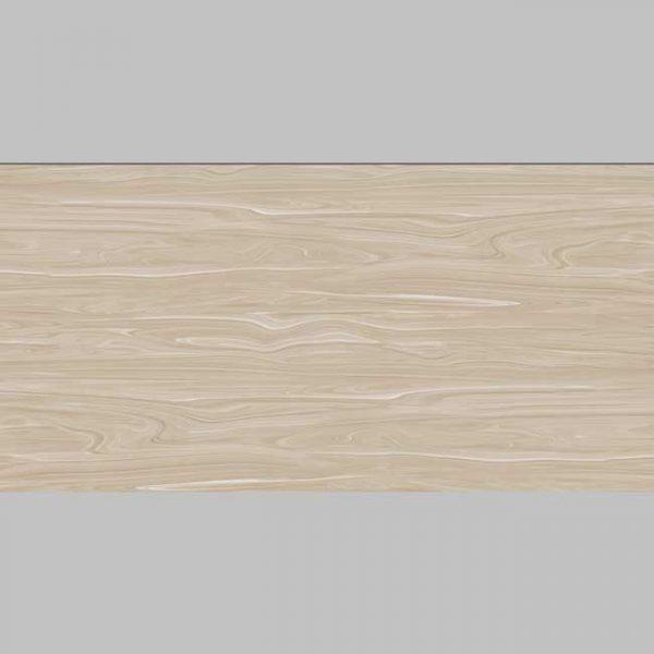 Gạch ốp tường 30x60 TTC Ceramic WB36070