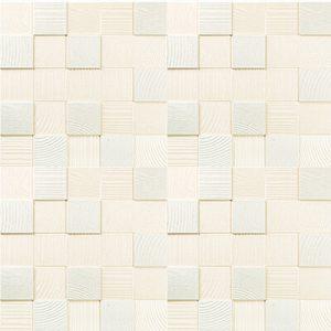 Gạch trang trí INAX ECO-30NET/WE1NN (WHITE) (SP1)*