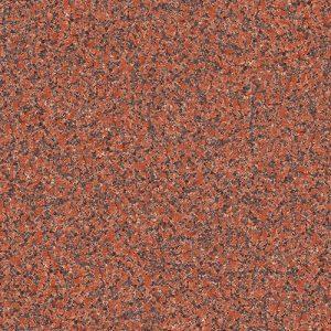 Gạch lát nền 80x80 TASA 8802