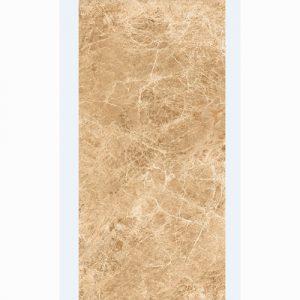 Gạch ốp tường 60x120 KIS K12053-PA