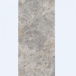 Gạch ốp tường 60x120 KIS K12054_PA