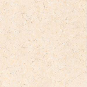 Gạch lát nền 60x60 KIS K60042_PA