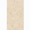Gạch ốp lát 30x60 KIS K60379_Y