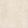 Gạch lát nền 60x60 KIS KS6015_1
