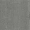 Gạch lát nền 60x60 KIS KS6018_1