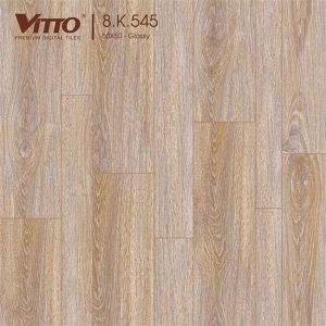 Gạch lát nền 50x50 Vitto 0545