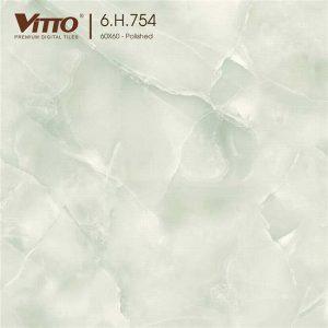 Gạch lát nền 30x30 Vitto 0754