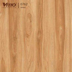 Gạch lát nền 60x60 Vitto 0762