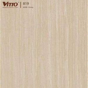 Gạch lát nền 80x80 Vitto 0819