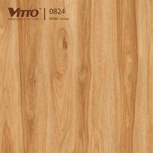 Gạch lát nền 80x80 Vitto 0824