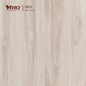 Gạch lát nền 80x80 Vitto 0831