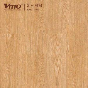 Gạch lát nền 60x60 Vitto 0904