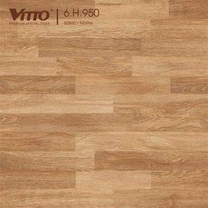 Gạch lát nền 60x60 Vitto 0950