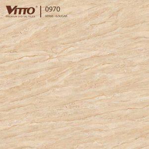 Gạch lát nền 30x30 Vitto 0970