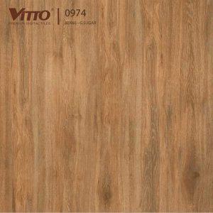 Gạch lát nền 60x60 Vitto 0974