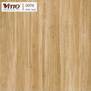 Gạch lát nền 60x60 Vitto 0976