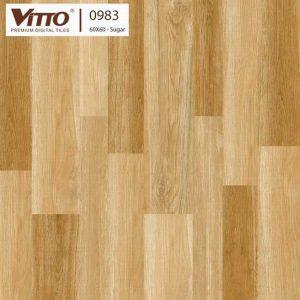 Gạch lát nền 60x60 Vitto 0983