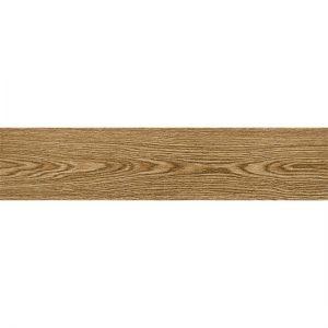 Gạch giả gỗ 20x90 RoyalCeramic 20-3D-R96010
