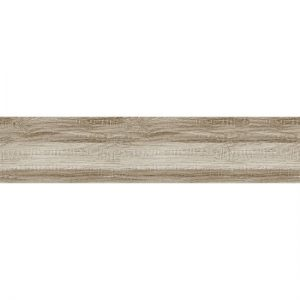 Gạch giả gỗ 20x90 RoyalCeramic 20-3D-R96012