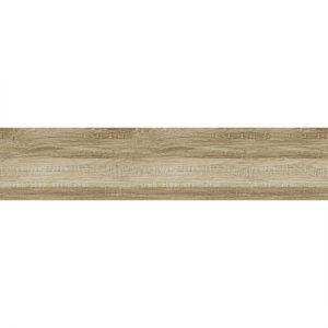 Gạch giả gỗ 20x90 RoyalCeramic 20-3D-R96013