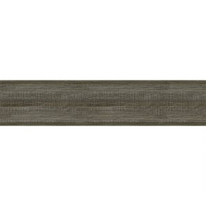 Gạch giả gỗ 20x90 RoyalCeramic 20-3D-R96014