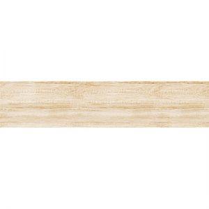Gạch giả gỗ 20x90 RoyalCeramic 20-3D-R96015