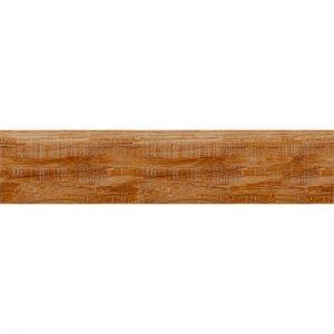 Gạch giả gỗ 20x90 RoyalCeramic 20-3D-R96018