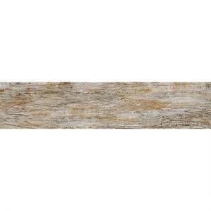 Gạch giả gỗ 20x90 RoyalCeramic 20-3D-R96022