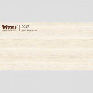 Gạch ốp tường 30x60 Vitto 2037