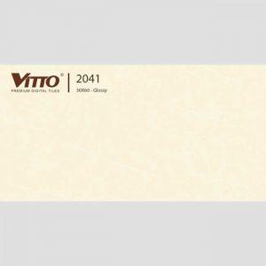 Gạch ốp tường 30x60 Vitto 2041