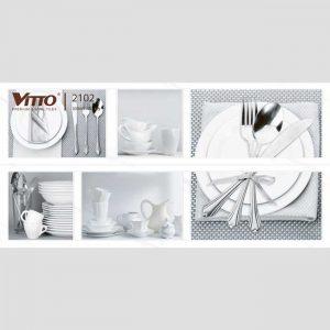 Gạch ốp tường 30x60 Vitto 2102Gạch ốp tường 30x60 Vitto 2102