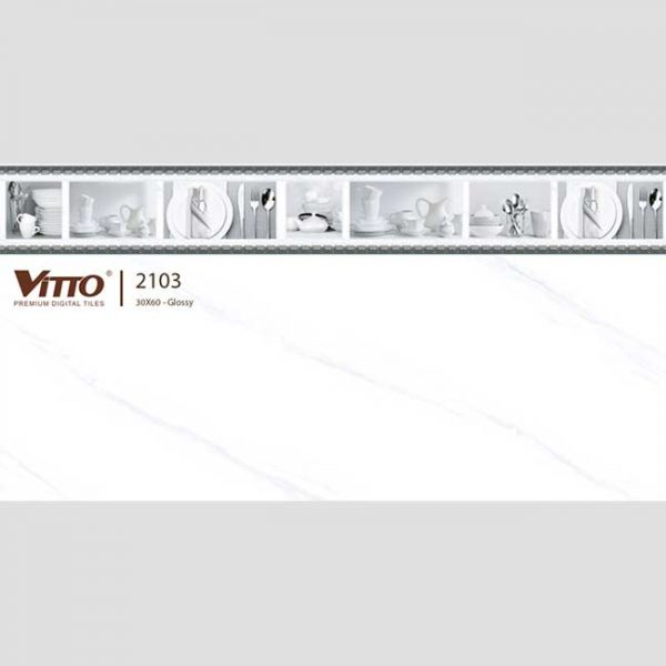 Gạch ốp tường 30x60 Vitto 2103