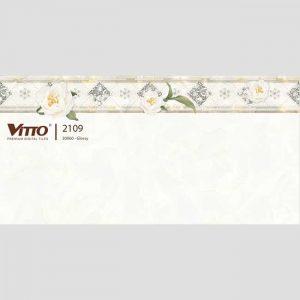 Gạch ốp tường 30x60 Vitto 2109