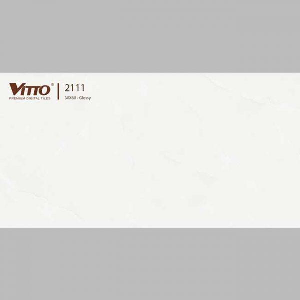 Gạch ốp tường 30x60 Vitto 2111