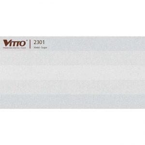 Gạch ốp tường 30x60 Vitto 2301