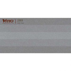 Gạch ốp tường 30x60 Vitto 2303