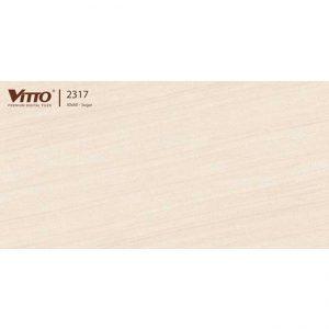Gạch ốp tường 30x60 Vitto 2317