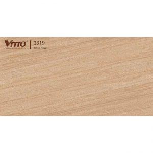 Gạch ốp tường 30x60 Vitto 2319