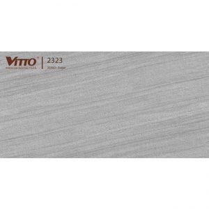Gạch ốp tường 30x60 Vitto 2323