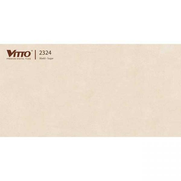 Gạch ốp tường 30x60 Vitto 2321