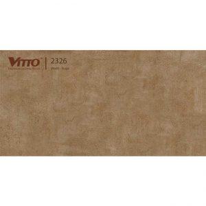 Gạch ốp tường 30x60 Vitto 2026