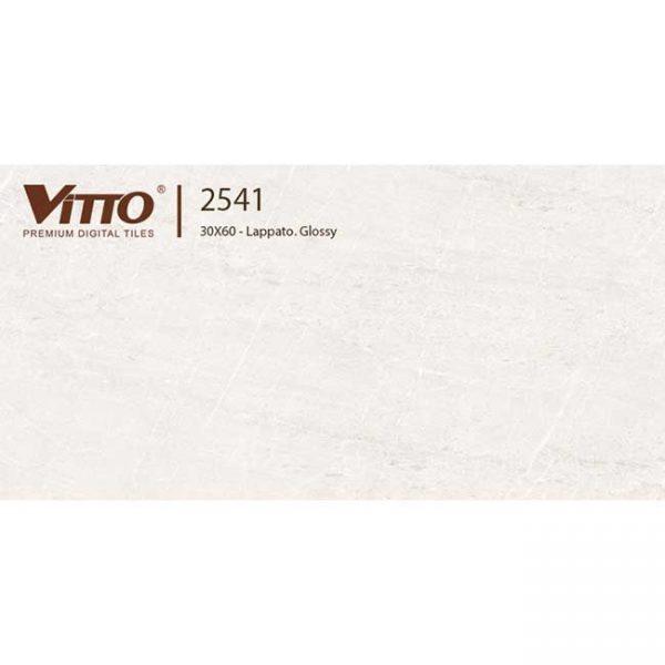 Gạch ốp tường 30x60 Vitto 2541