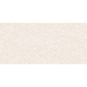 Gạch ốp tường 30x60 Vitto 2547