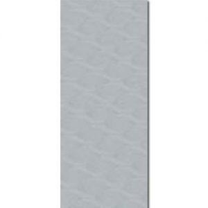 Gạch ốp tường 25x60 Đồng Tâm 2560HOIAN002