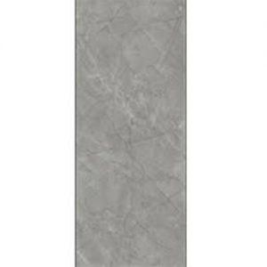 Gạch ốp tường 25x60 Đồng Tâm 2560LEAF002