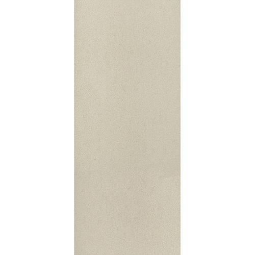 Gạch ốp tường 25x60 Đồng Tâm 2560TIENSA001