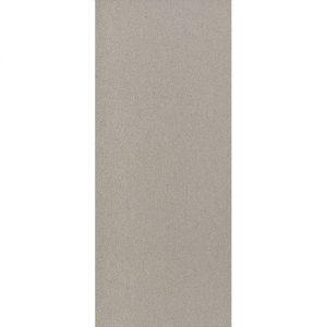 Gạch ốp tường 25x60 Đồng Tâm 2560TIENSA003
