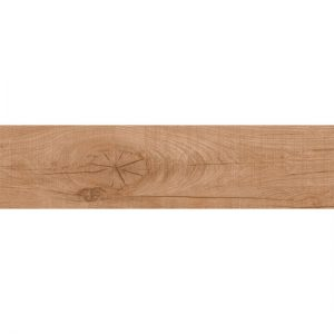 Gạch giả gỗ 20x80 RoyalCeramic 280330008